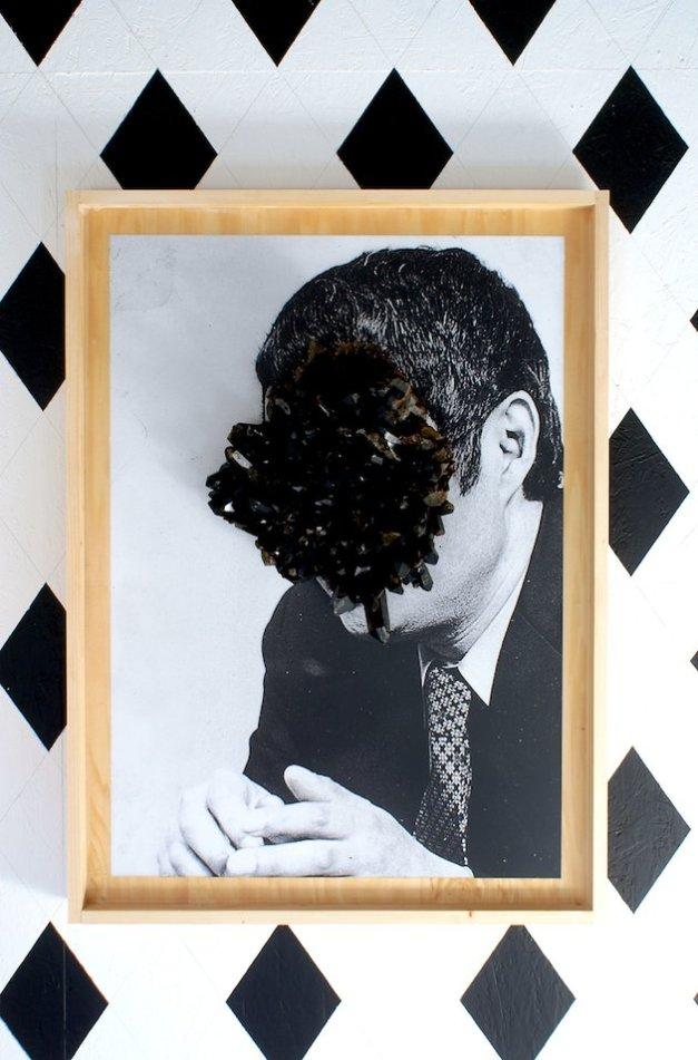 Identity_Art_Gallery-Terayama_by_Atsushi_Tawa_Giclee_print_Quartz_Epoxy_Artist_s_frame_94-5_x_7_5af1681dc3